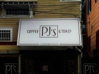 Commercial Fabric Awnings5
