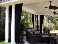 decorative-outdoor-curtains.jpg