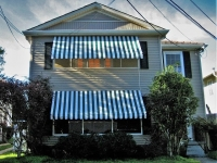 Residential Canvas Awnings4