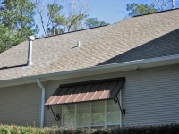 Residential Metal Awnings6